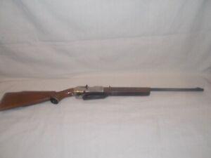 Daisy Model 881 B-B or .177 Pellet Rifle