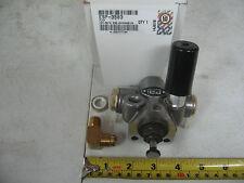 Fuel Supply Lift Pump w/ Hand Primer for Mack E7 PAI# ESP-3503 Ref# 0440008120