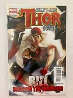 THOR #1 GIANT-SIZED FINALE  MARVEL HIGH GRADE 9.8 NM/MT ONE-SHOT