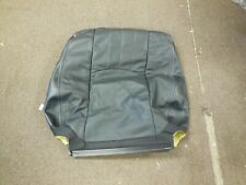 NEW 2006 2007 FORD ESCAPE MERCURY MARINER RH FRONT SEAT BACK COVER