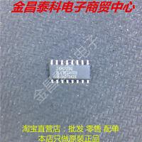 10 PCS 74HC123D SOP-16 Dual retriggerable monostable multivibrator with reset