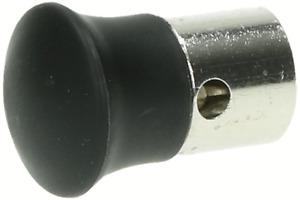 SEB 790076 Soupape noire autocuiseur Cocotte Minute Authentique Regulateur