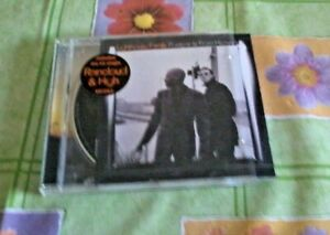 RARISSIMO CD DEI Lighthouse Family – Postcards From Heaven - ANNI 90...