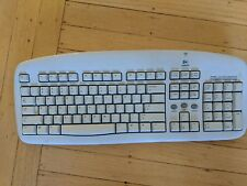 Logitech Cordless Keyboard Y-RC14 USB/PS2 reciever