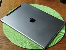 Apple iPad Pro 12.9 128GB, Wi-Fi + Cellular LTE