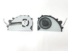 Ventilateur Fan SONY VAIO SVS1512S1E SVS1512U1R SVS1512V1E