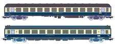 Piko 73026 2-tlg Rheingold Wagenset der DBAG, Ep.VI, Sondermodell, NEU/OVP