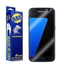 Armorsuit MilitaryShield Samsung Galaxy S7 Screen Protector (Ca... Free Shipping