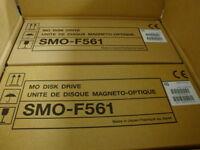 NEW Boxed SONY SMO-F561 9.1 GB Internal Drive 1 Year Warranty