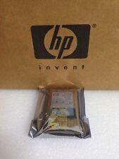 "HP 507127-B21 507284-001 300GB 6G 2.5"" 10K dual port sas hard drive"