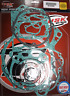 Tusk Complete Gasket Kit Top & Bottom End Engine Set Suzuki RM250 2003-2005