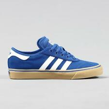 adidas Skate adi Ease Suede Upper Trainers for Men