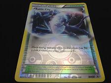 Pokemon Trainer BATTLE CITY Holo RARE Card Black Star Promo BW39 Mint