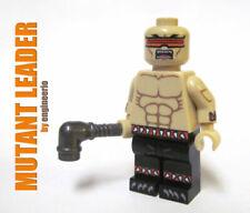 LEGO Minifiguren Ritter