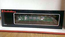 Electrotren E3031S Electric Locomotive RENFE 278.007 Period V AC Sound NEW