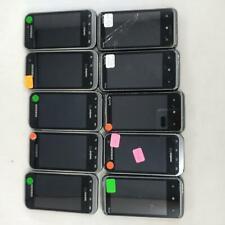 LOT Of 10 Mixed HTC Arrive, HTC 7 Pro, Samsung Galaxy Attain SCH-R920 BULK 527