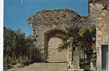 BF31606 pujols vieille porte villeneuve sur lot   france front/back image