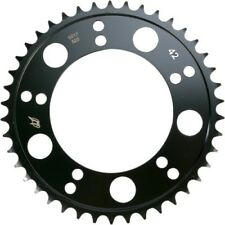 Driven Racing Rear 520 Conversion Steel Sprocket 520 42T 5017-520-42T 57-6924