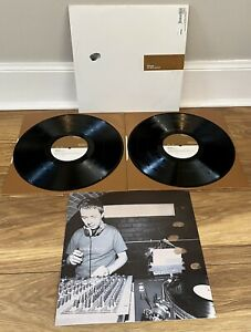 Impressed With Gilles Peterson 2 x Vinyl LP (Universal, 064 749 1, 2002) NM