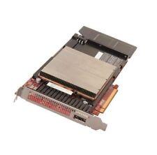 NEW OEM AMD FirePro S7000 Sky 500 (Same as W7000) 4GB 256-bit GDDR5 GPU