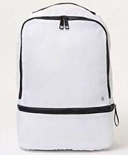5071a151aa8 lululemon Backpacks for Women for sale | eBay