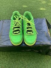 Asics Gel-Blackheath 6 Hockey Shoes Pitch Field Green Sports