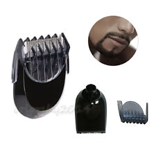 Shaver Heads Trimmer For Philips Norelco SensoTouch Arcitec RQ32 RQ12 RQ11 RQ10