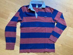 Patagonia Rugby Shirt Medium