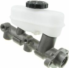 83-88 Ford E-350 Master Cylinder Dorman M39498 New
