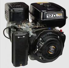 """Robin Subaru Horizontal Engine 12 HP EX35 OHC 1"""" Shaft #EX350DE5013"""