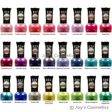"1 KLEANCOLOR Scented Nail Lacquer (polish) ""Pick Your 1 Color"" Joy's cosmetics"