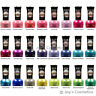 "1 KLEANCOLOR Scented Nail Lacquer (polish) ""Pick Your 1 Color"" *Joy's cosmetics*"