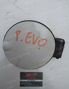 Portière Réservoir Bouchon Carburant FIAT Punto Evo 2005> Pièces de Rechange