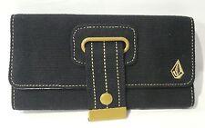Portafoglio Donna VOLCOM - Jawbreaker Wallet