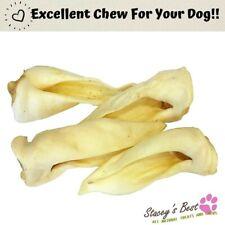 Lamb Ear For Dogs  Lamb Ear Dog Chew Premium Lamb Dog Treat (25 pcs/pack)