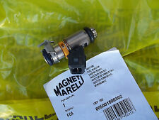NEU Einspritzventil Magneti Marelli  IWP160 - Fiat/Ford/Lancia  1.2 + 1.4