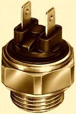 Thermoschalter Kühlerlüfter PEUGEOT 504 (A_, M_) 505 (551A) Break (551D) >>71-93