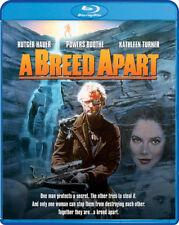 Breed Apart (REGION A Blu-ray New)