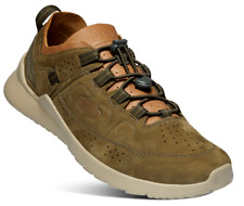 KEEN UTILITY HIGHLAND STREET STYLE SNEAKERS MEN'S 1022662 ALL SIZES NEW - SALE !