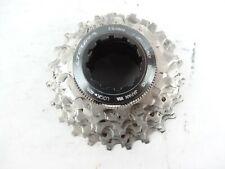 Shimano Ultegra 6800 cassette 11-23 in good condition 11 speed Road Gravel Bike