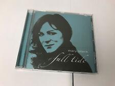 Mary Black : Full Tide CD (2005)  5099343011687