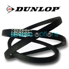 Replacement (DUNLOP) Alko T750 Ride On Lawnmower Cutter Deck Belt 514074