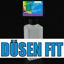 Düsenreiniger Druckkopfreiniger f. Druckkopf Canon IP Pixma 3500 4600 4000 3600