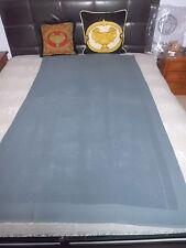 Versace Beach Towel  Telo Mare   Maxi 100 x 180