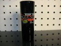 Top Thrill Dragster Cedar Point Souvenir Shot Glass or Toothpick Holder
