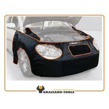 Protezione anteriore auto Beta 2254F