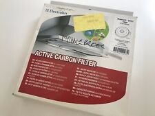 EFF57 Electrolux Cooker Hood Charcoal Filter-Zanussi-Ariston