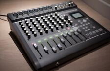 KORG D888 Digital Recording Studio Multi Track Recorder MTR Music Audio USED