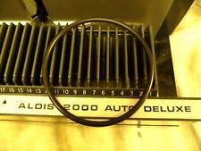 Projector BELT for ALDIS 2000 auto NEW NEW stock P04/3