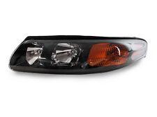 DEPO 2000-August 2003 Pontiac Bonneville Replacement Left Driver Headlight New